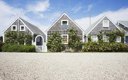 Residential House Cleaning, Nantucket, MA